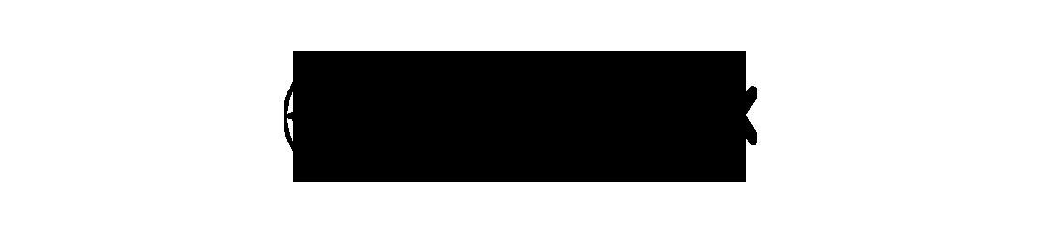 Alphafox