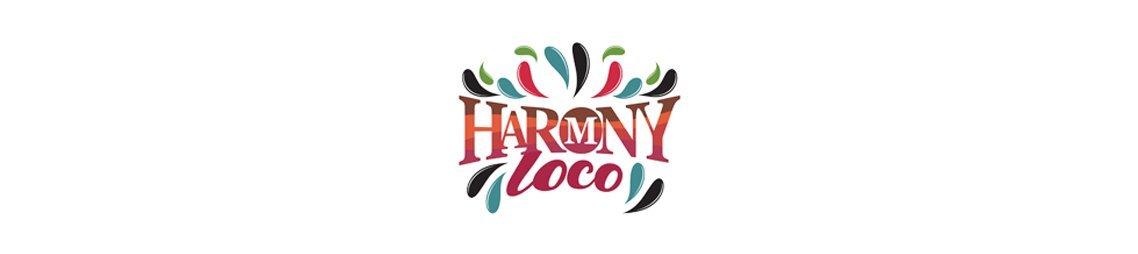 Harmony Loco