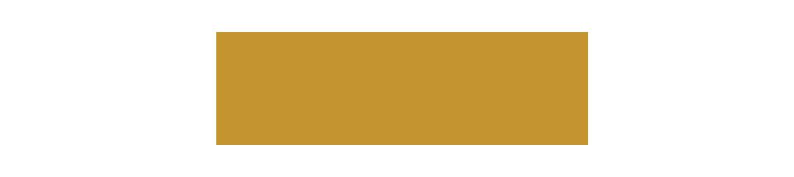 BB Vapes