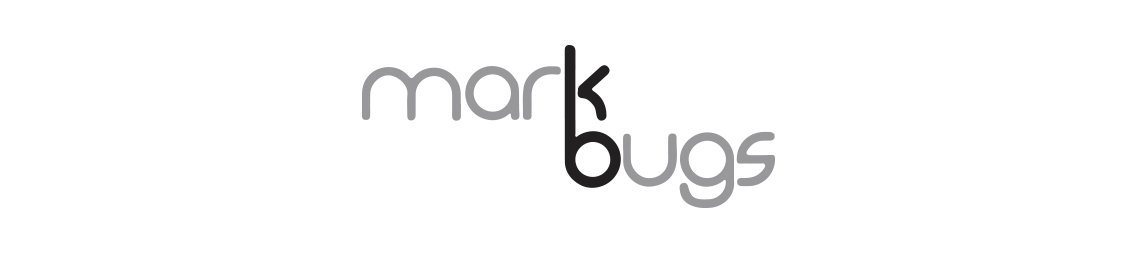 Mark Bugs