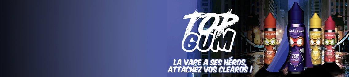 TopGum