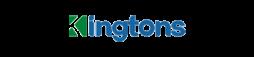 Kingtons