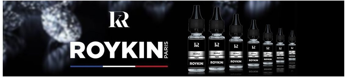 Roykin Original