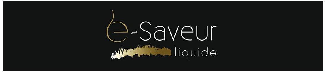 e-Saveur