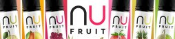 NU Fruits