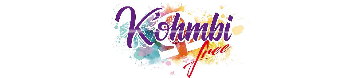 K'ohmbi Free