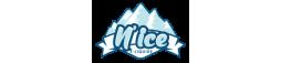 N'Ice