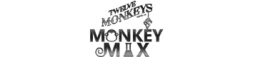 Twelve Monkeys Mix