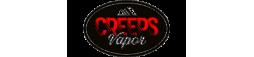 Creeps Vapor