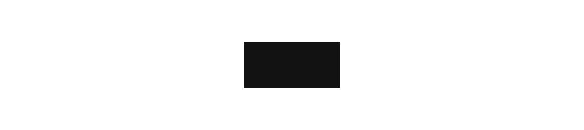 Dot Pro