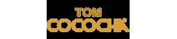 Tom Cococha