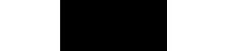 Katalyzer