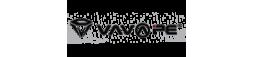 Vavape
