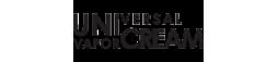 Universal Vapor Cream