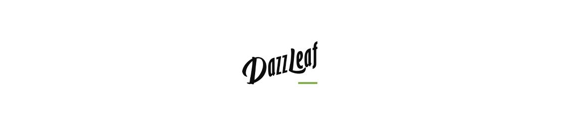 Dazzleaf