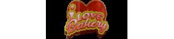 I Love Bakery