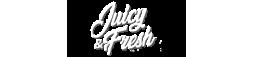 Juicy & Fresh