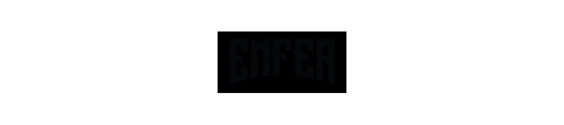 ENFER
