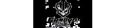 Epsilon Forth