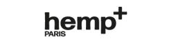 Hemp +