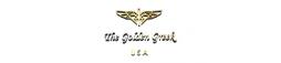 The Golden Greek Store