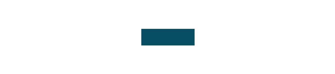 Blow White