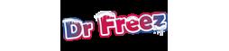 Dr Freez