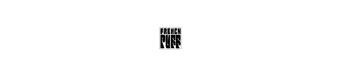 French Puff