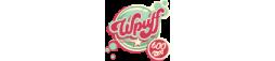 Wpuff by Liquidéo
