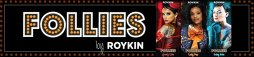 Roykin Follies