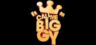 callmebiggy (1).png