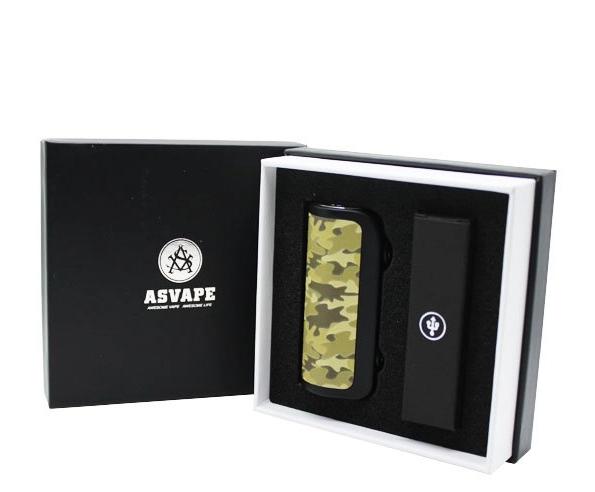 Box-Strider-Mini-60W-Asvape-VAPE37-cofret