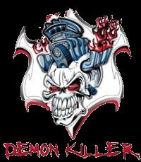 Demon-Killer.png