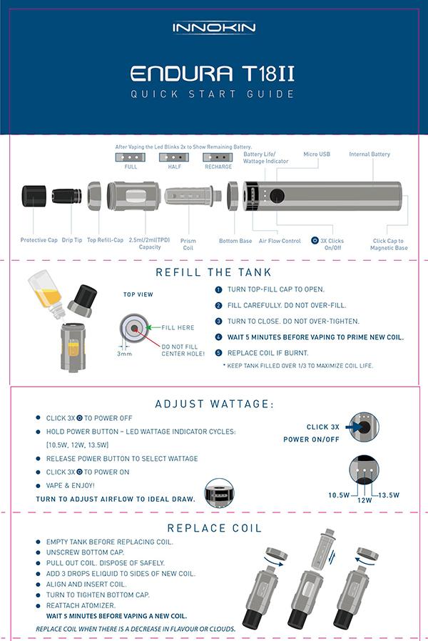 T18II-kit-user-manual.jpg