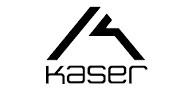 kaser-mods-logo-1558414591.jpg