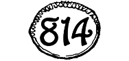 814.png