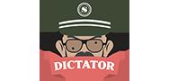 Dictator%20Savourea.png