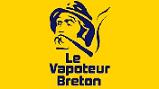 Le-Vapoteur-Breton-2.png