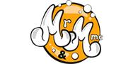 Mr&Mme.jpg