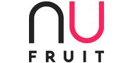 NU Fruit.png