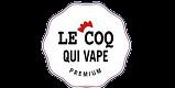 le-coq-qui-vape-280x225.png