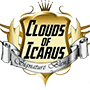 logo_cloud_of_icarus.png