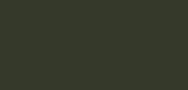 WeChat Image_20210512135352 logo.png