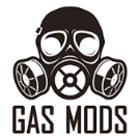 gasmods.png