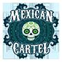 mexican cartel.png
