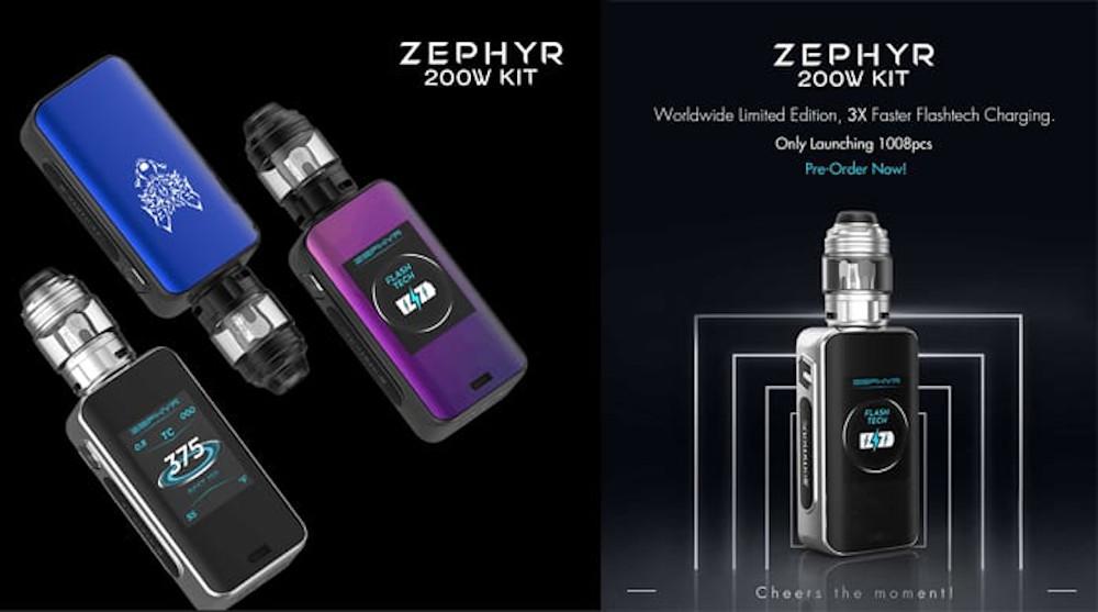 image zephyr