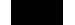 R-Vape